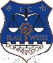 FC blau-weiß Donnersdorf e.V.